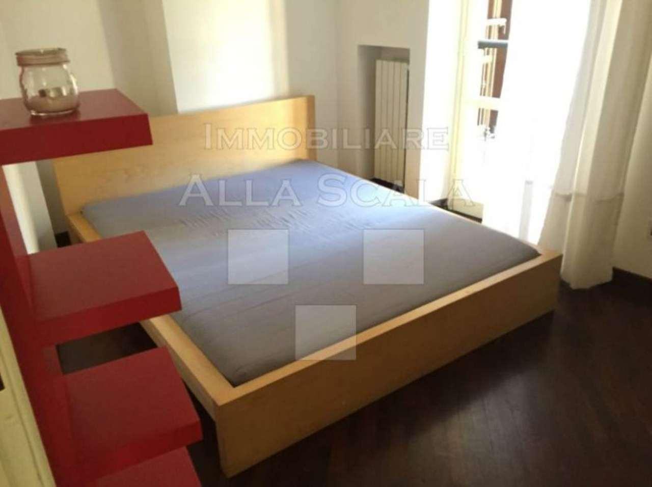 Appartamento in Vendita a Milano: 3 locali, 110 mq - Foto 8