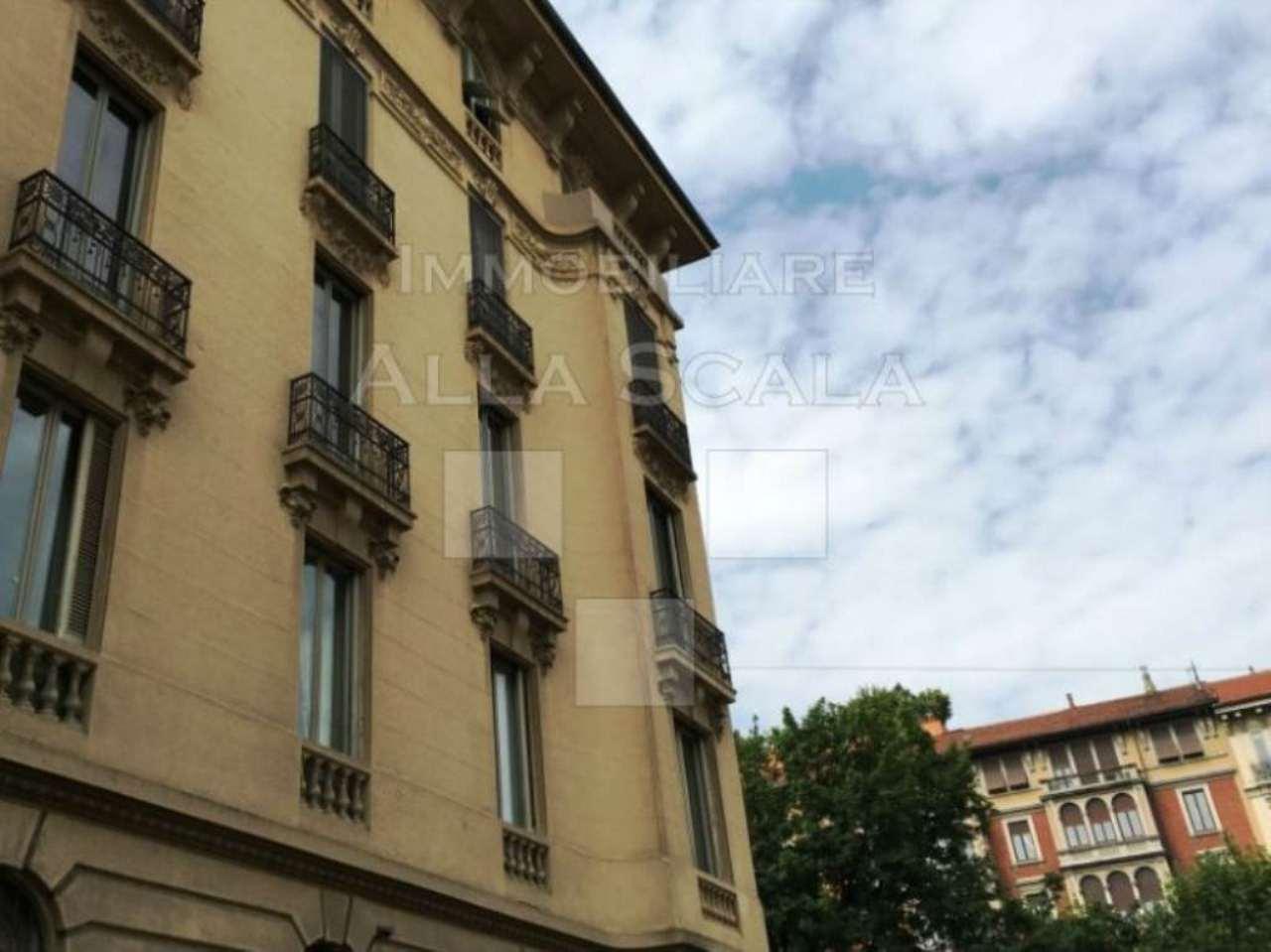 Bilocale Milano Via Pietro Maestri 10