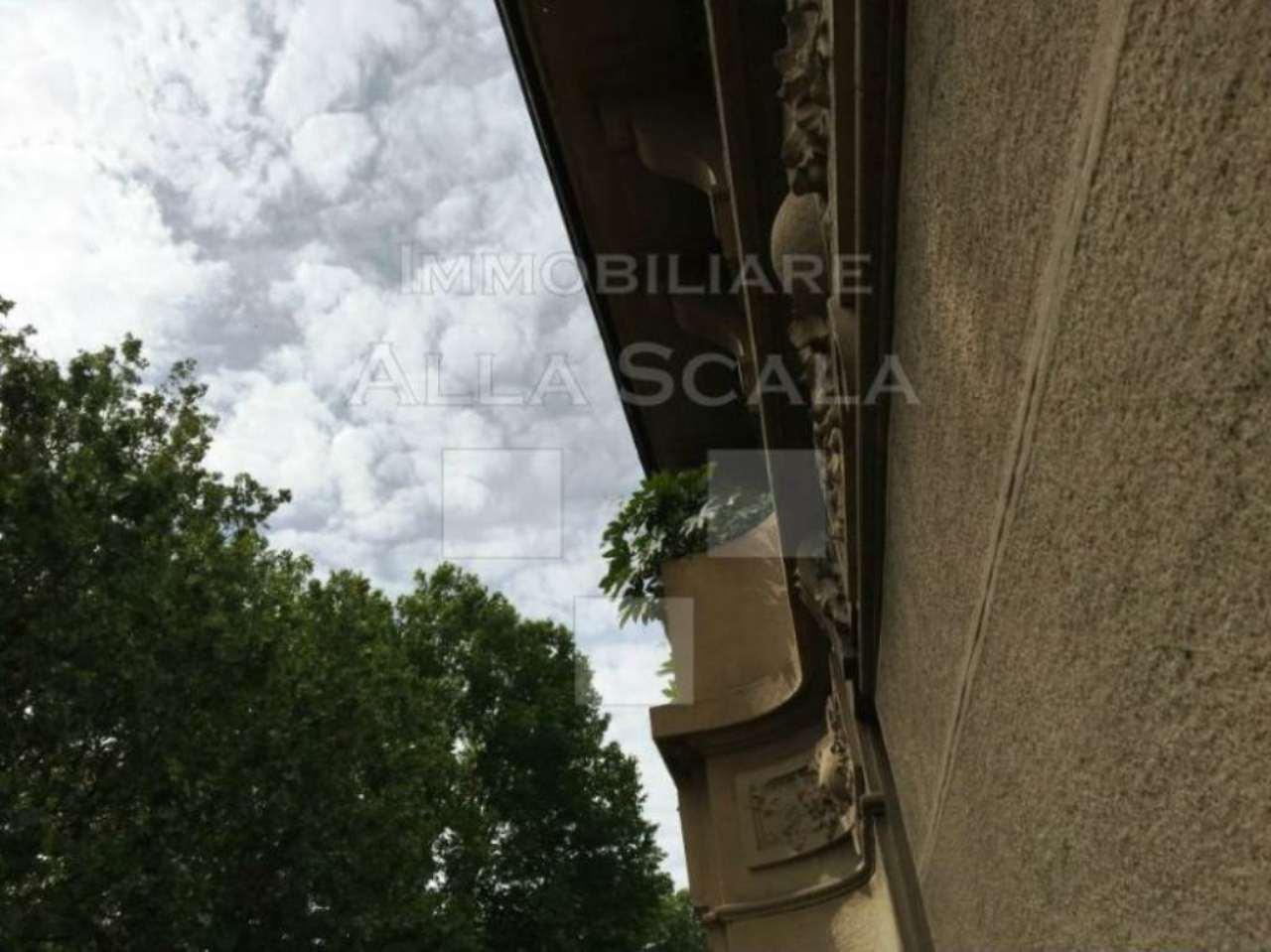 Affitto  bilocale Milano Via Pietro Maestri 1 963350