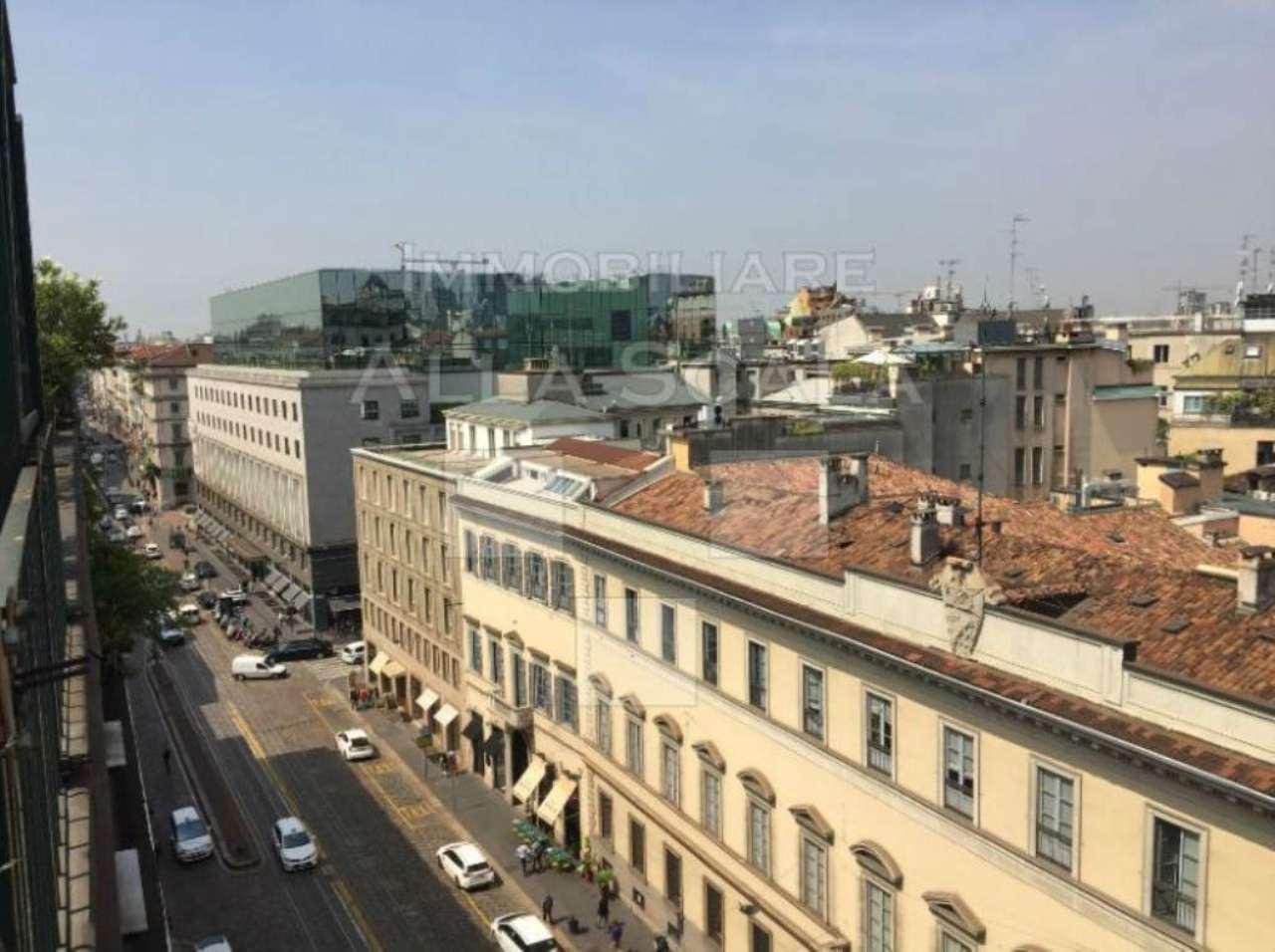 Attico in Vendita a Milano: 3 locali, 135 mq - Foto 3