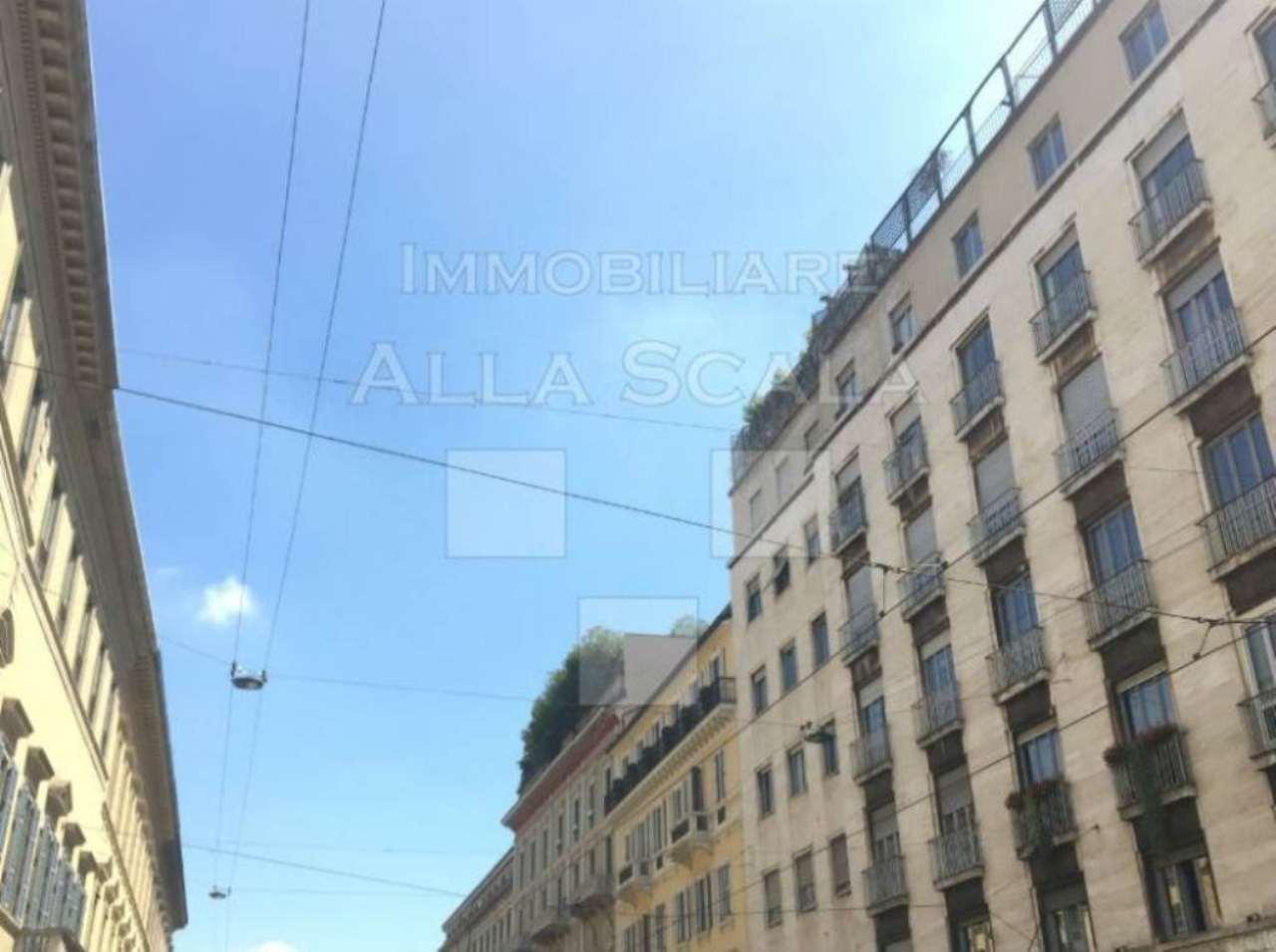 Attico in Vendita a Milano: 3 locali, 135 mq - Foto 5