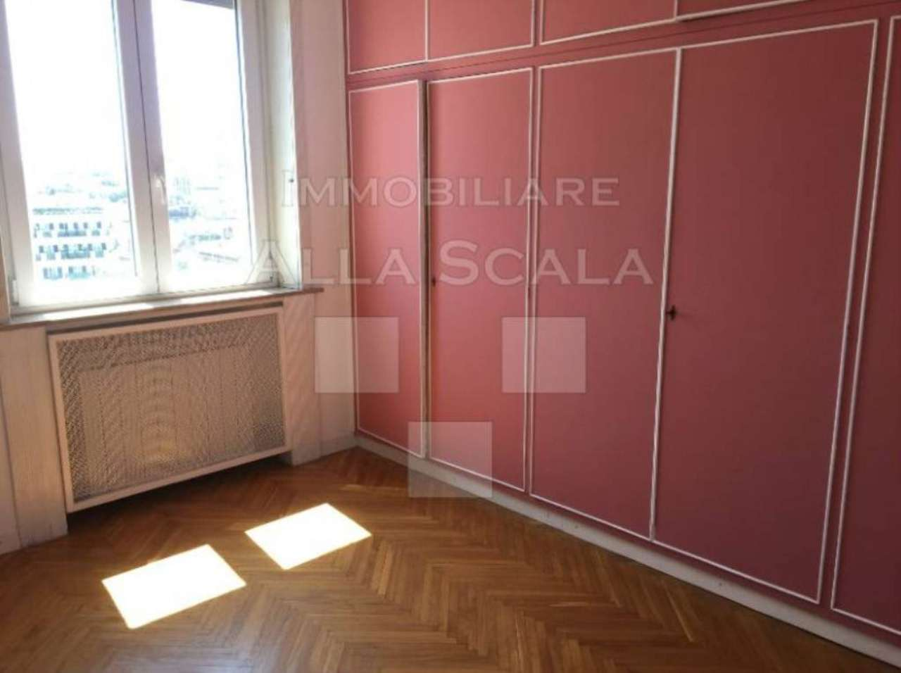 Attico in Vendita a Milano: 3 locali, 135 mq - Foto 7