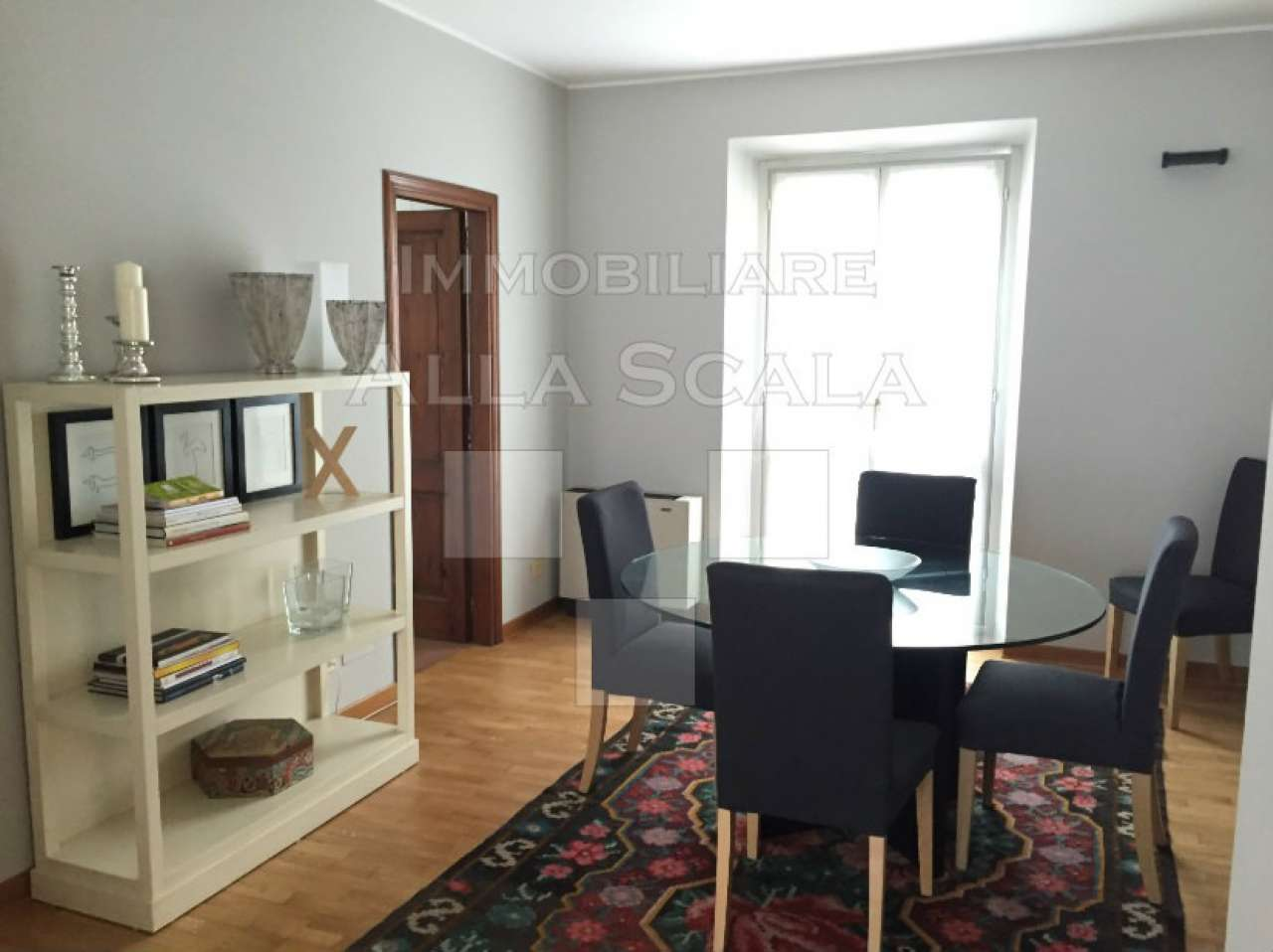 Attico / Mansarda in affitto a Milano, 3 locali, zona Zona: 1 . Centro Storico, Duomo, Brera, Cadorna, Cattolica, prezzo € 2.666 | Cambio Casa.it