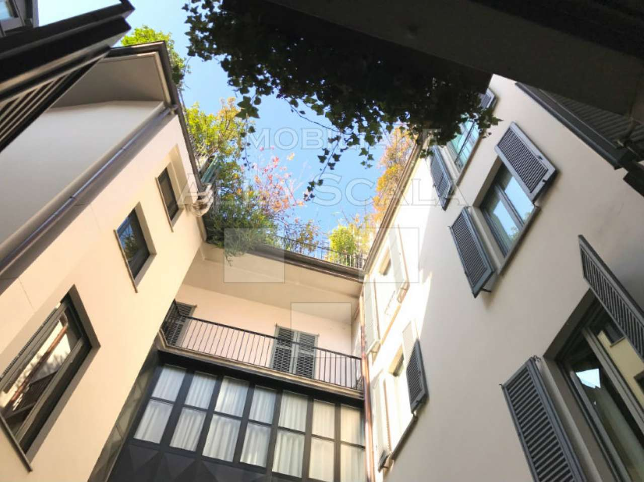 Appartamento in Vendita a Milano: 4 locali, 150 mq - Foto 6