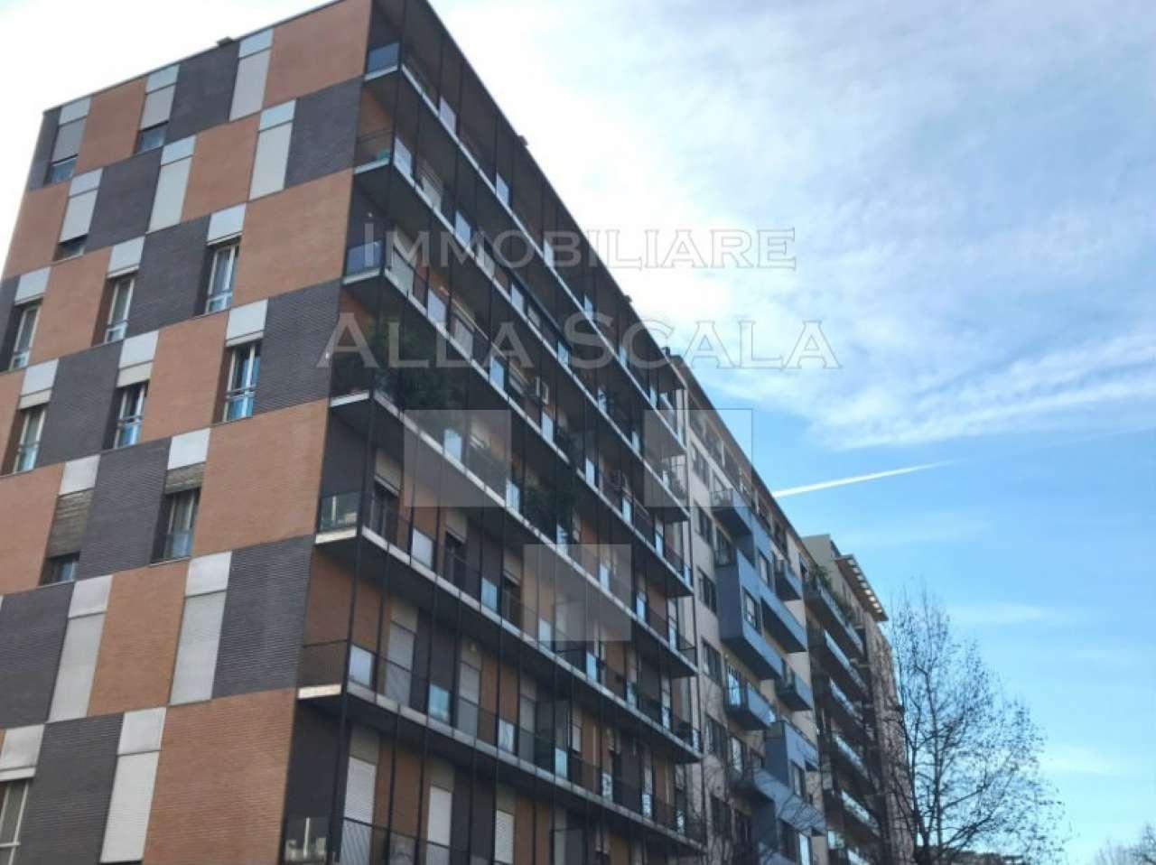 Appartamento in vendita a Milano, 5 locali, zona Zona: 8 . Bocconi, C.so Italia, Ticinese, Bligny, prezzo € 780.000 | CambioCasa.it
