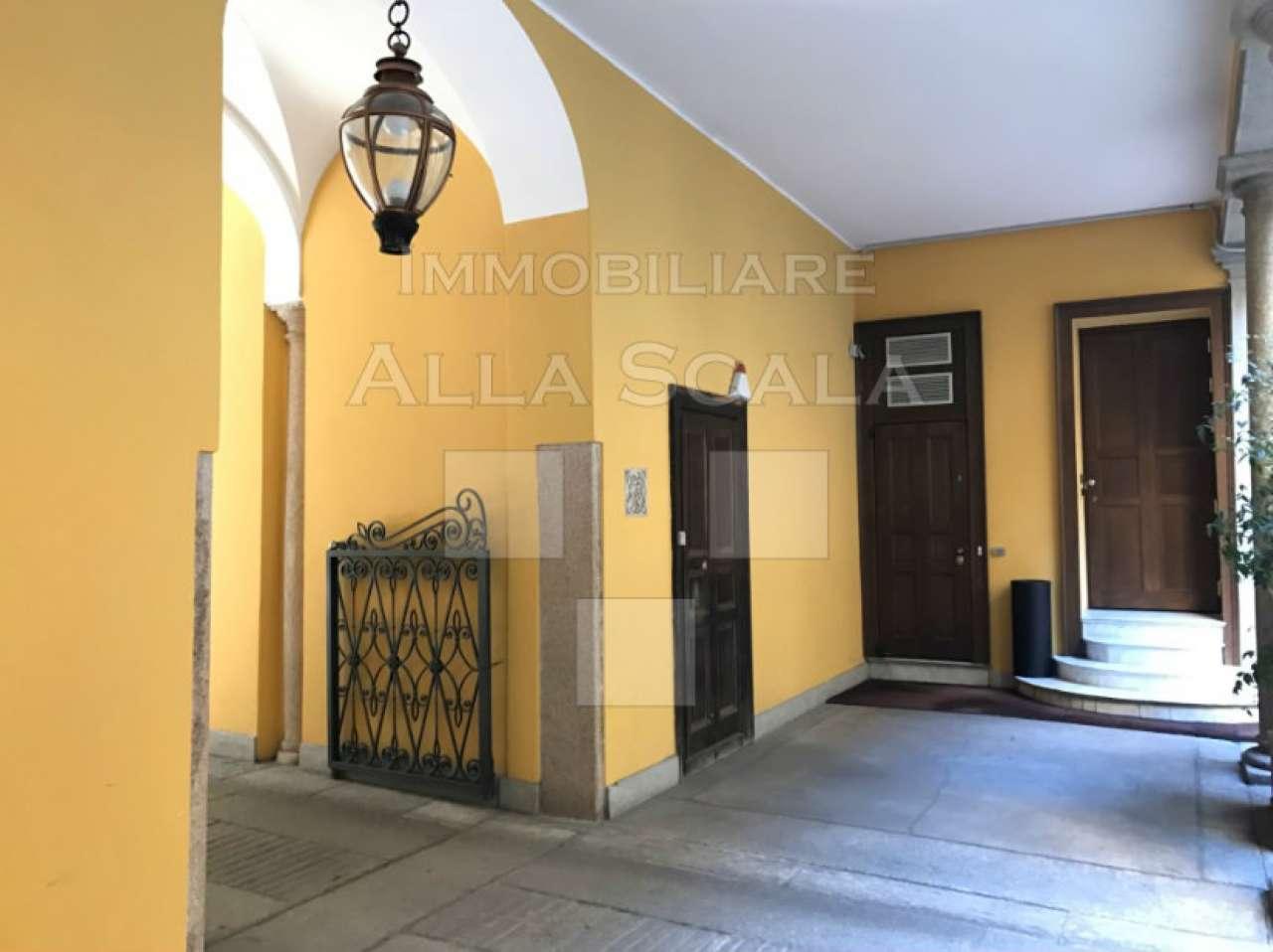 Attico in Vendita a Milano: 4 locali, 130 mq - Foto 4