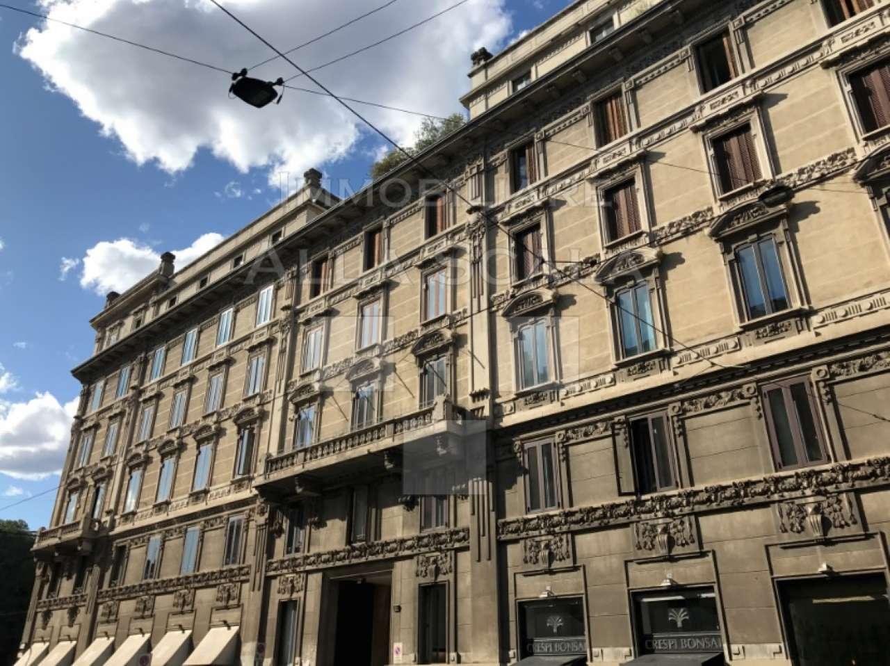Attico in Vendita a Milano: 5 locali, 275 mq - Foto 5