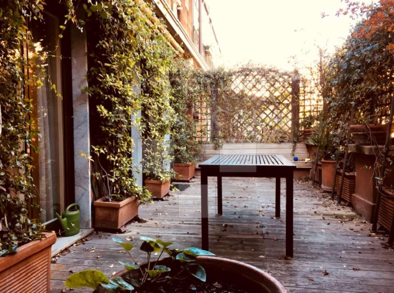 Appartamento in Vendita a Milano: 5 locali, 340 mq - Foto 3