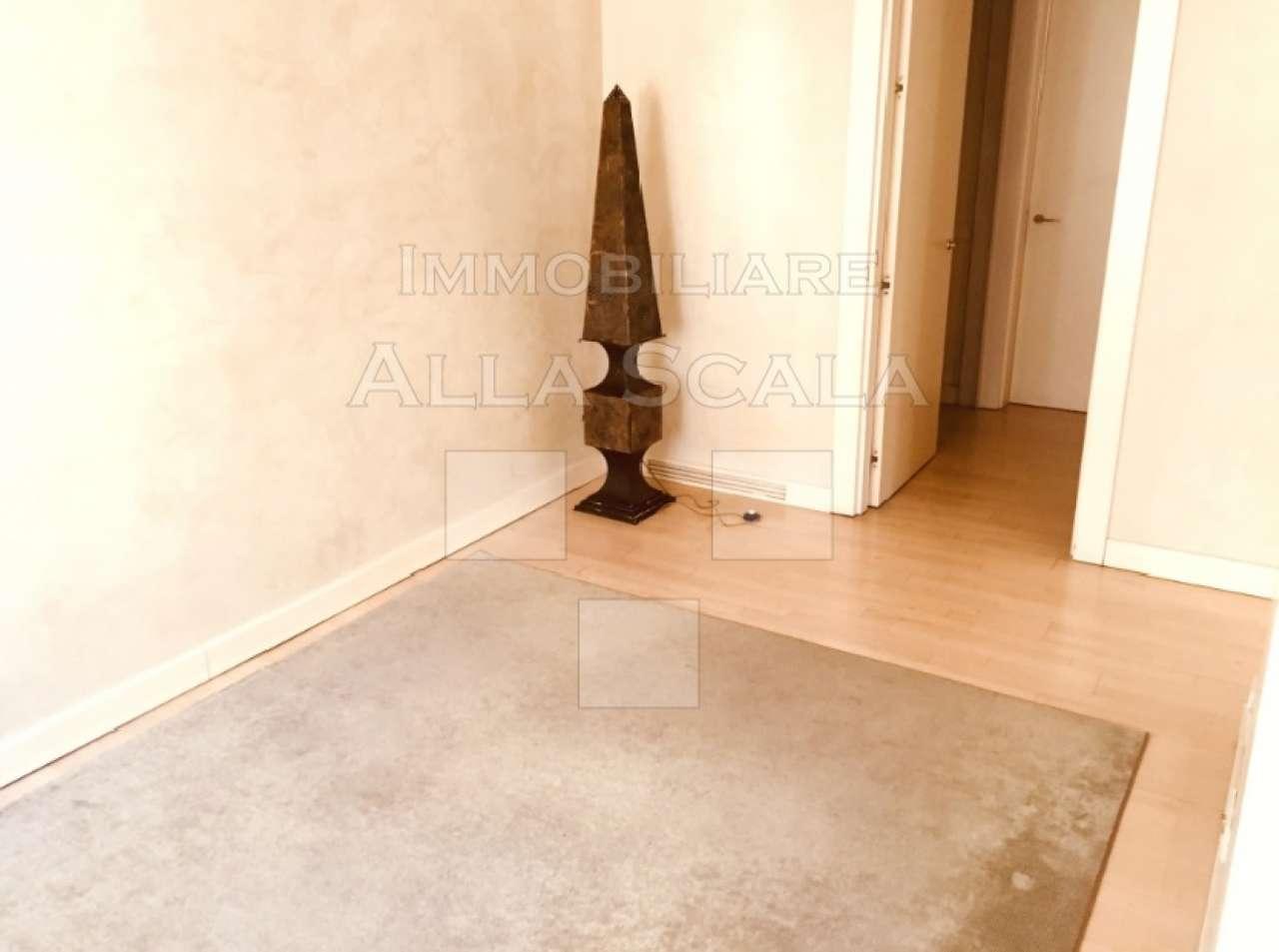 Appartamento in Vendita a Milano: 5 locali, 340 mq - Foto 4