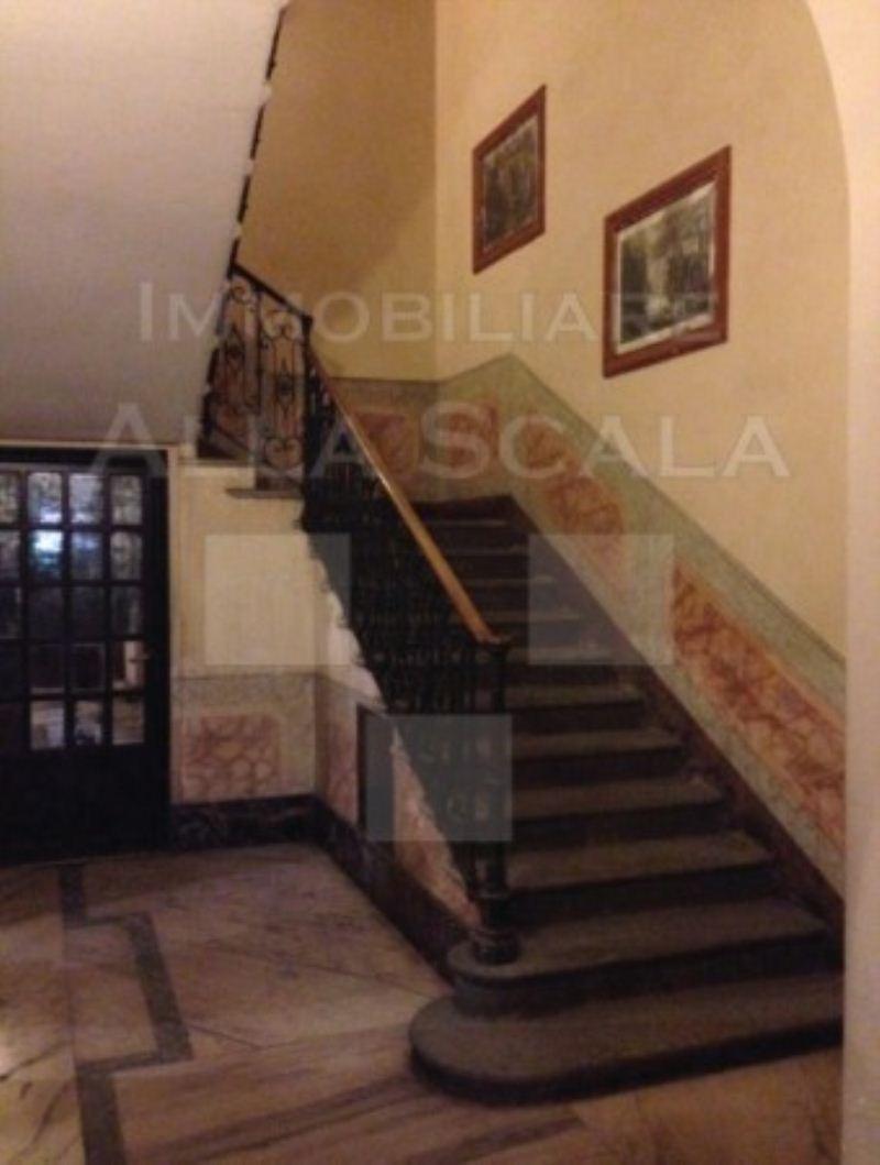 Attico in Vendita a Milano: 4 locali, 165 mq - Foto 5