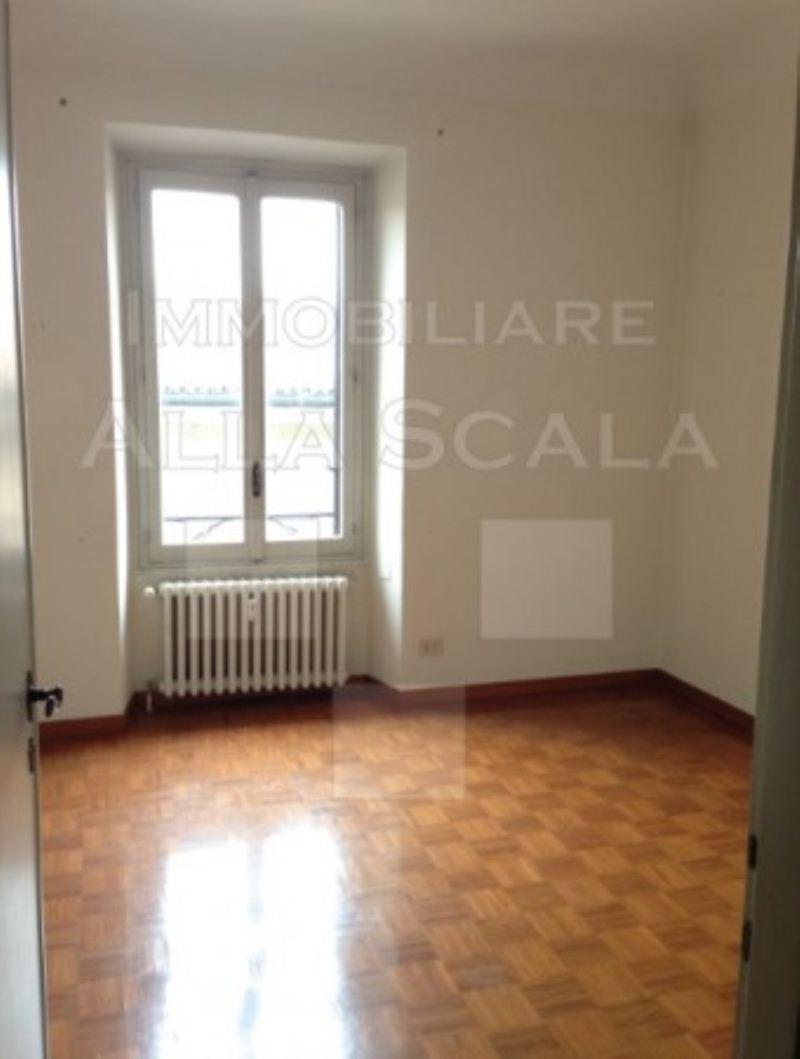 Attico in Vendita a Milano: 4 locali, 165 mq - Foto 8