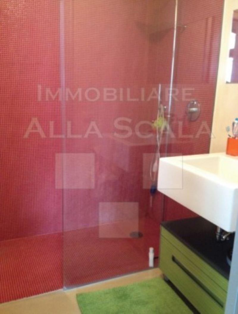 Loft open space in Vendita a Milano: 2 locali, 80 mq - Foto 7