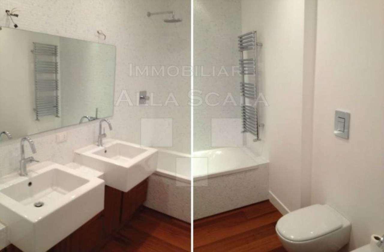 Appartamento in Vendita a Milano: 5 locali, 300 mq - Foto 7