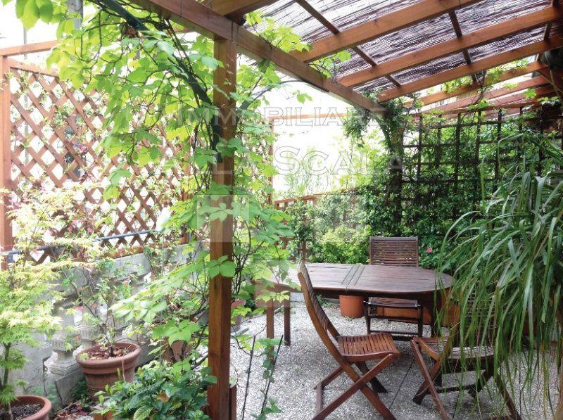 Appartamento in Affitto a Milano 27  Italia / Pta Romana / Beatrice Este: 4 locali, 145 mq