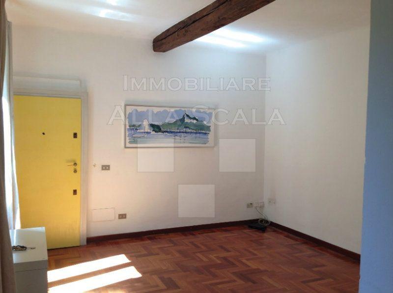Appartamento in Affitto a Milano 26  Cordusio / Duomo / Missori: 3 locali, 120 mq