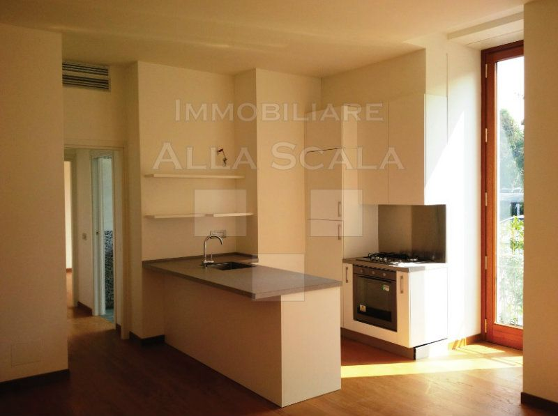 Appartamento in Affitto a Milano 20  Arena / Castello / Garibaldi: 2 locali, 65 mq