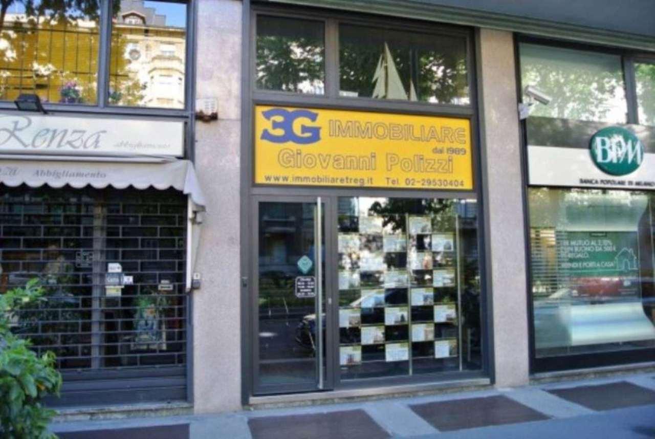 Attività / Licenza in affitto a Milano, 9999 locali, zona Zona: 5 . Citta' Studi, Lambrate, Udine, Loreto, Piola, Ortica, prezzo € 150 | Cambio Casa.it