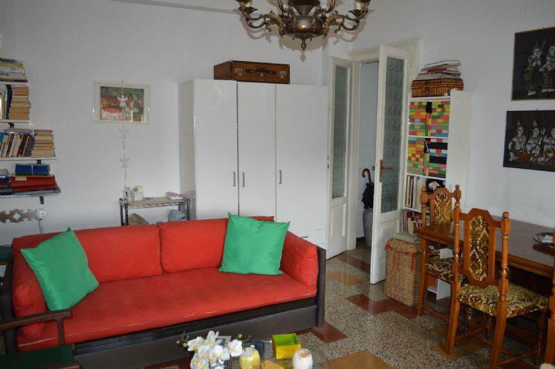 Bilocale Milano Via Vallarsa 8