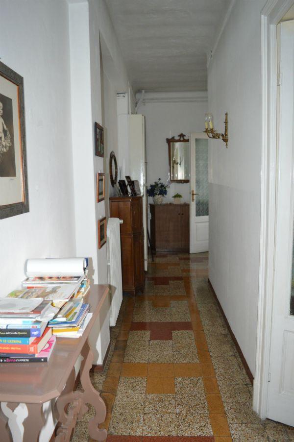 Bilocale Milano Via Vallarsa 10