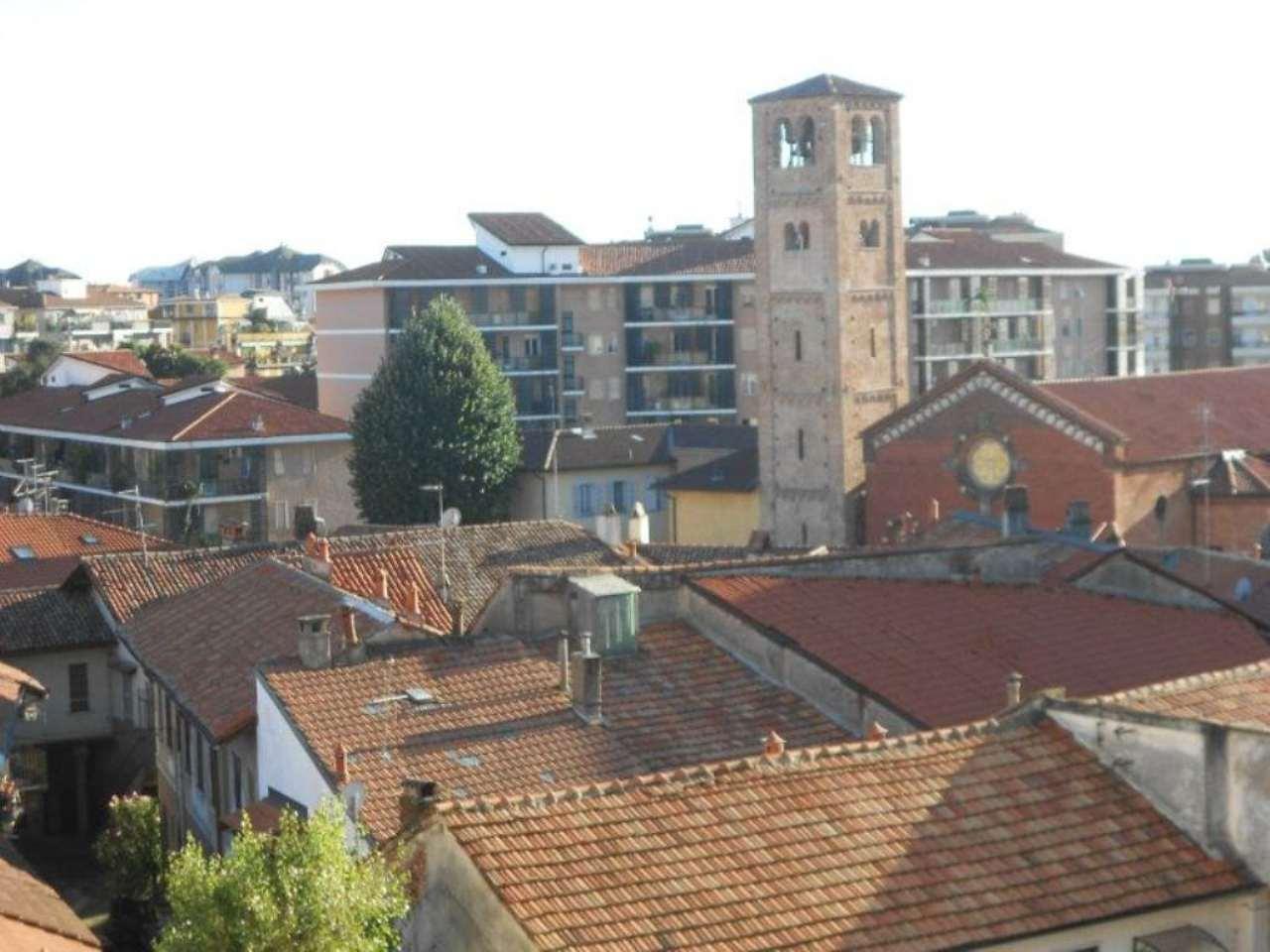 Bilocale Milano Via Dalmine 1