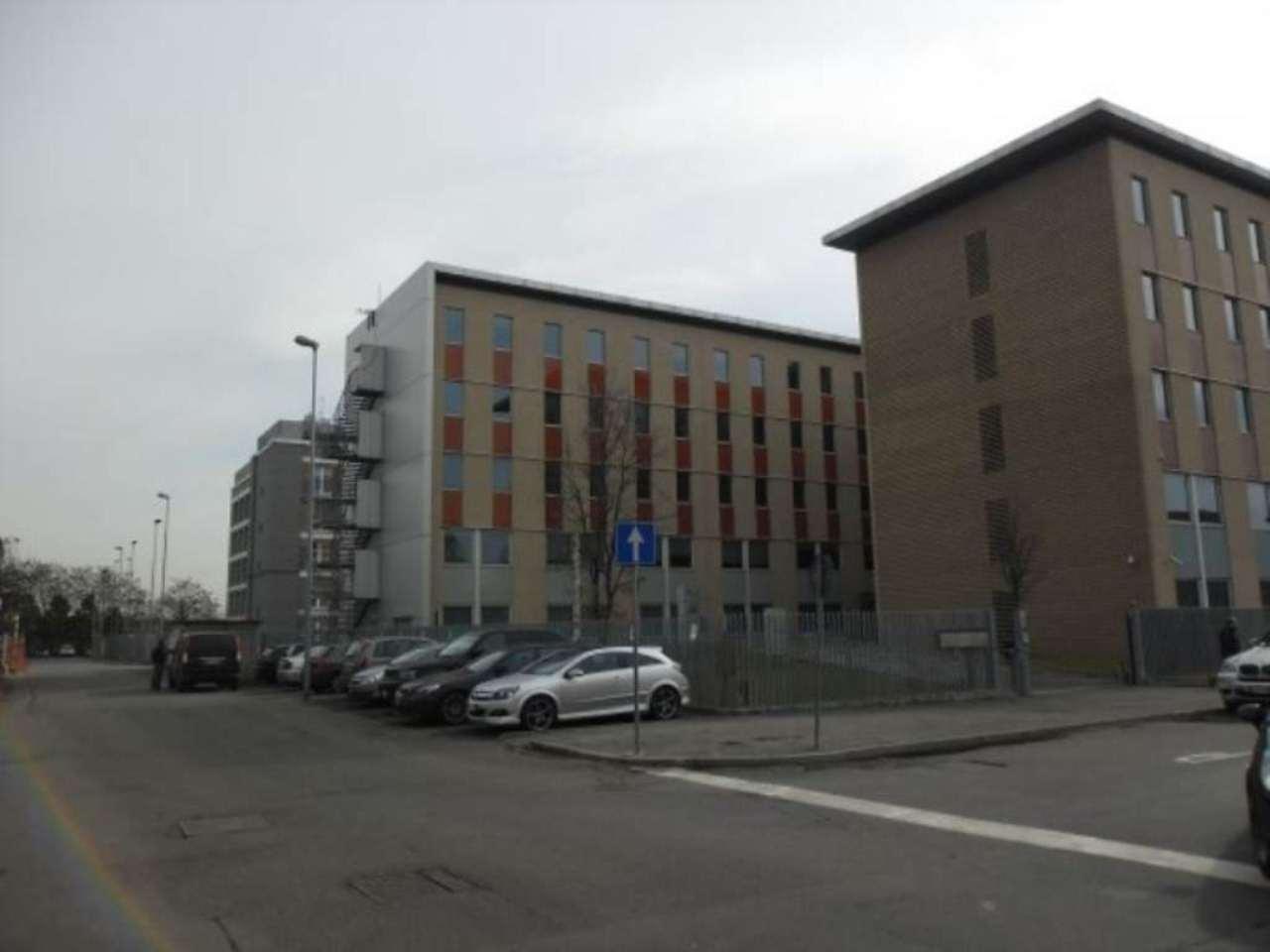 Ufficio / Studio in Affitto a Lainate