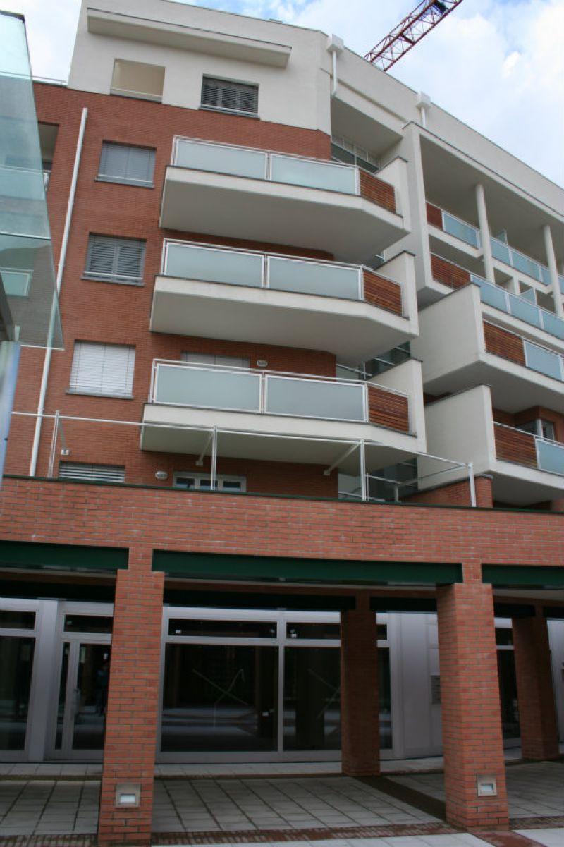 Negozio / Locale in affitto a Paderno Dugnano, 1 locali, Trattative riservate | Cambio Casa.it