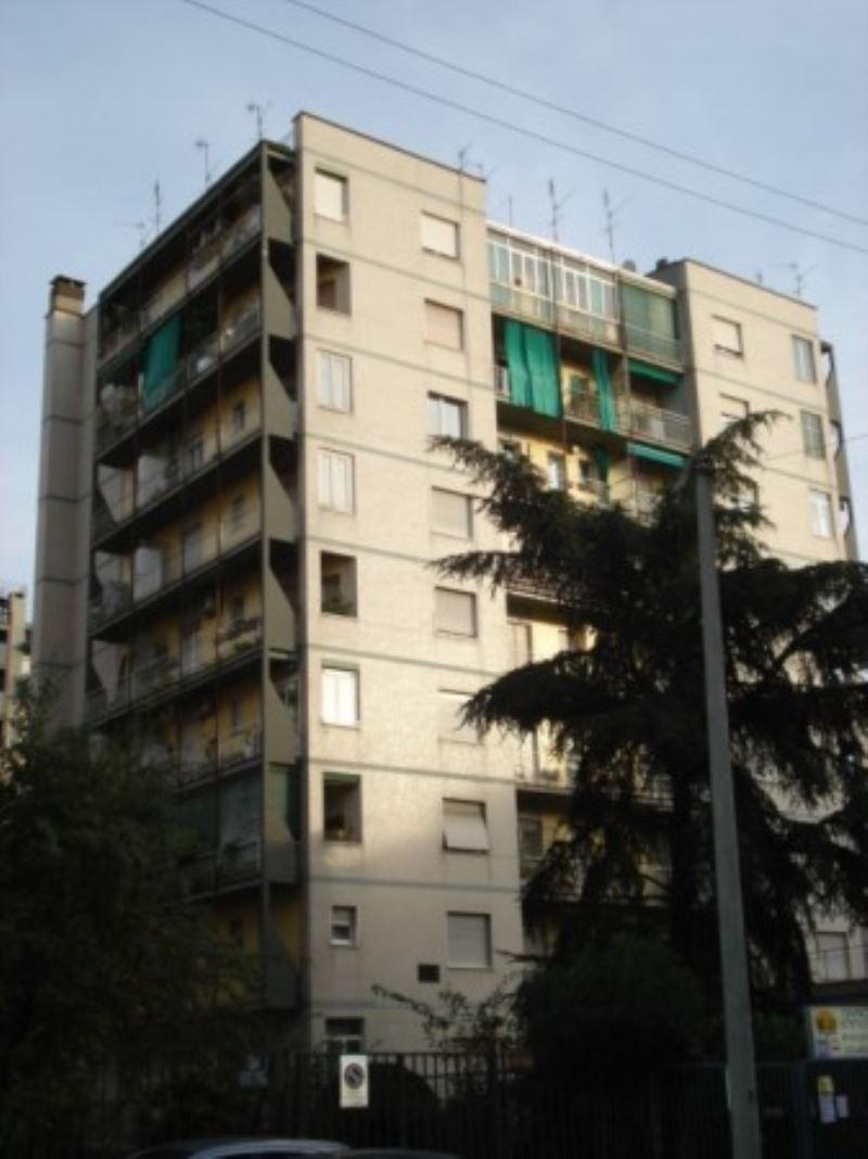 Laboratorio in affitto a Milano, 6 locali, zona Zona: 5 . Citta' Studi, Lambrate, Udine, Loreto, Piola, Ortica, prezzo € 1.250 | Cambio Casa.it