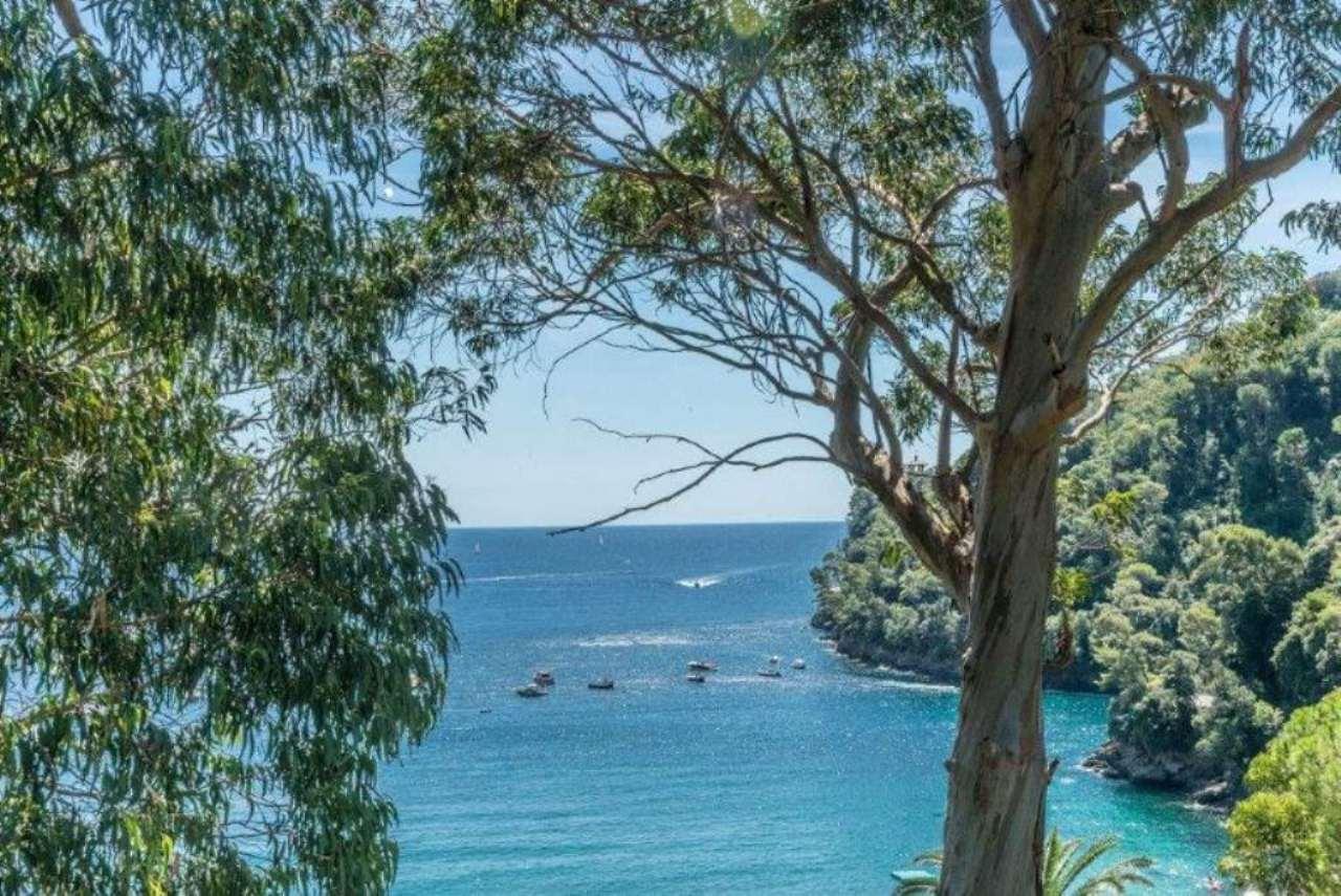 Villa in Vendita a Portofino: 5 locali, 300 mq - Foto 4