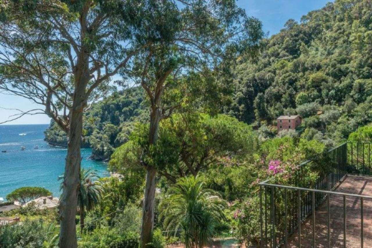 Villa in Vendita a Portofino: 5 locali, 300 mq - Foto 5