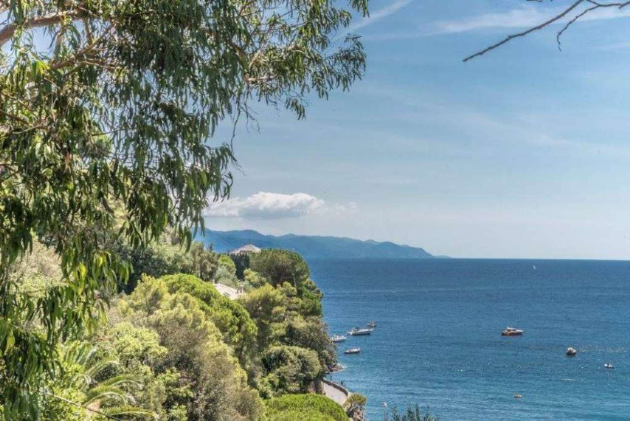 Villa in Vendita a Portofino: 5 locali, 300 mq - Foto 6