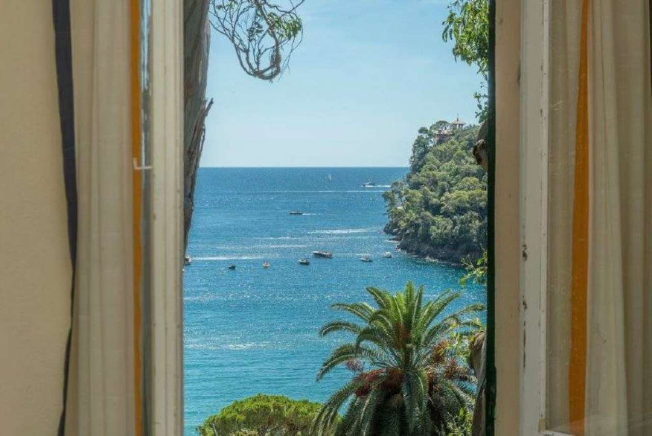 Villa in Vendita a Portofino: 5 locali, 300 mq - Foto 7