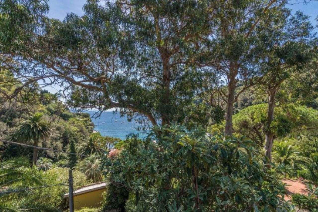 Villa in Vendita a Portofino: 5 locali, 300 mq - Foto 8