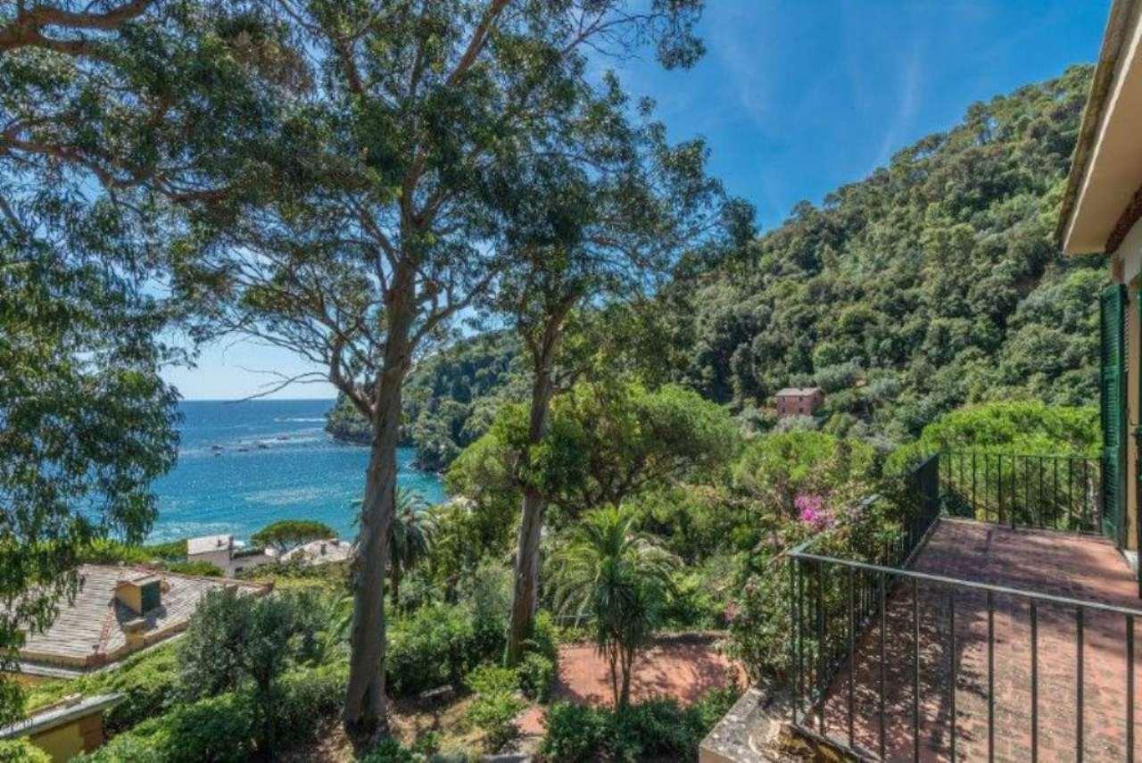 Villa in Vendita a Portofino: 5 locali, 300 mq - Foto 9