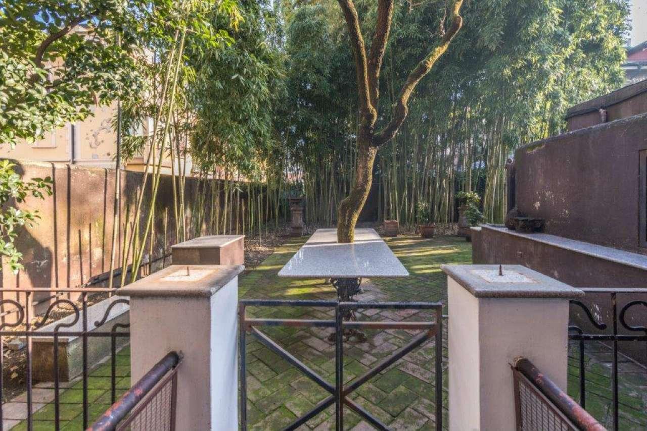 Villa in Vendita a Milano: 5 locali, 473 mq - Foto 2