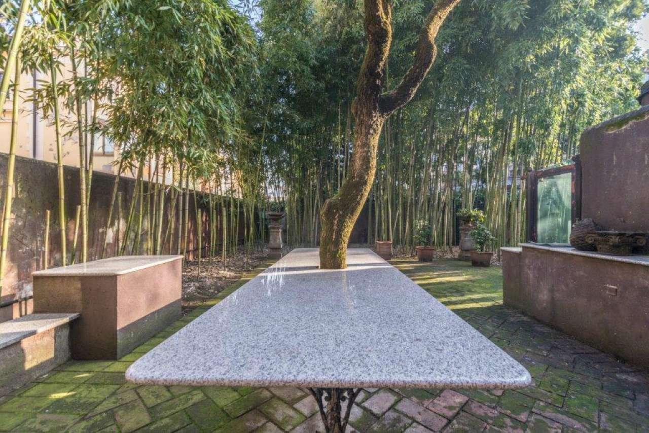 Villa in Vendita a Milano: 5 locali, 473 mq - Foto 3