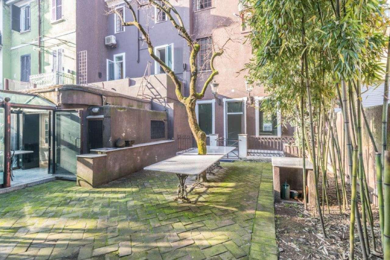 Villa in Vendita a Milano: 5 locali, 473 mq - Foto 4