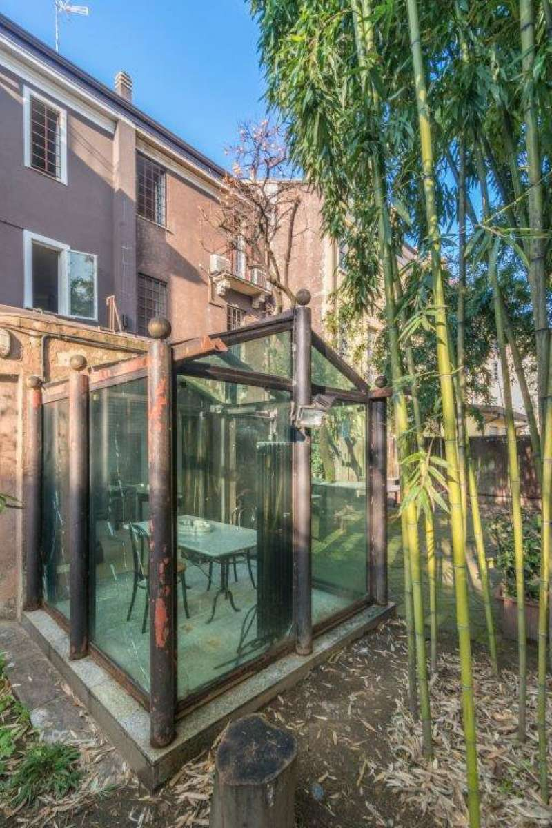 Villa in Vendita a Milano: 5 locali, 473 mq - Foto 7
