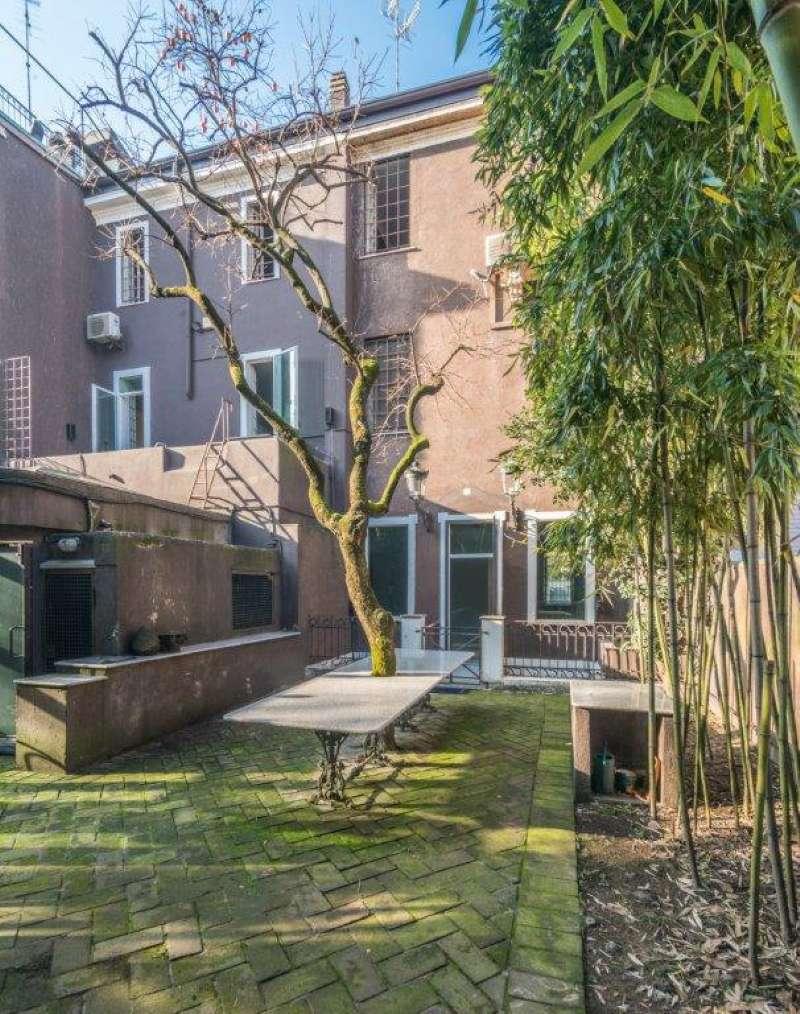 Villa in Vendita a Milano: 5 locali, 473 mq - Foto 8