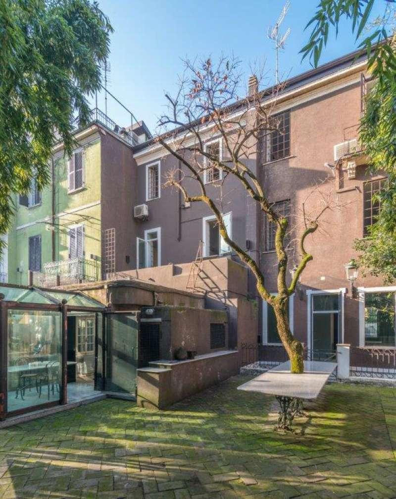 Villa in Vendita a Milano: 5 locali, 473 mq - Foto 9