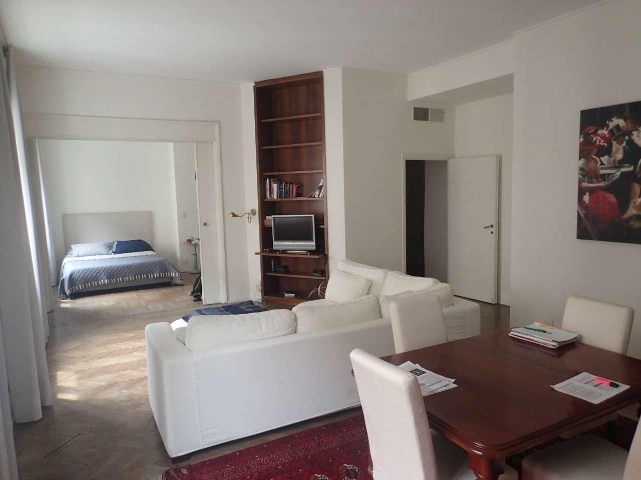 Appartamento in Vendita a Milano: 3 locali, 130 mq - Foto 8