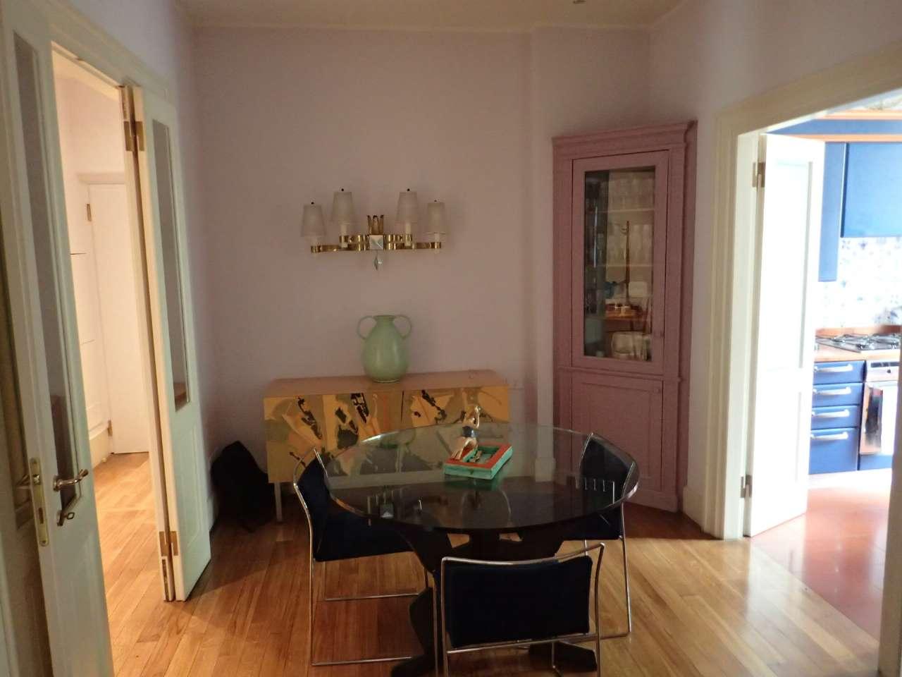Appartamento in Vendita a Milano: 3 locali, 130 mq - Foto 6