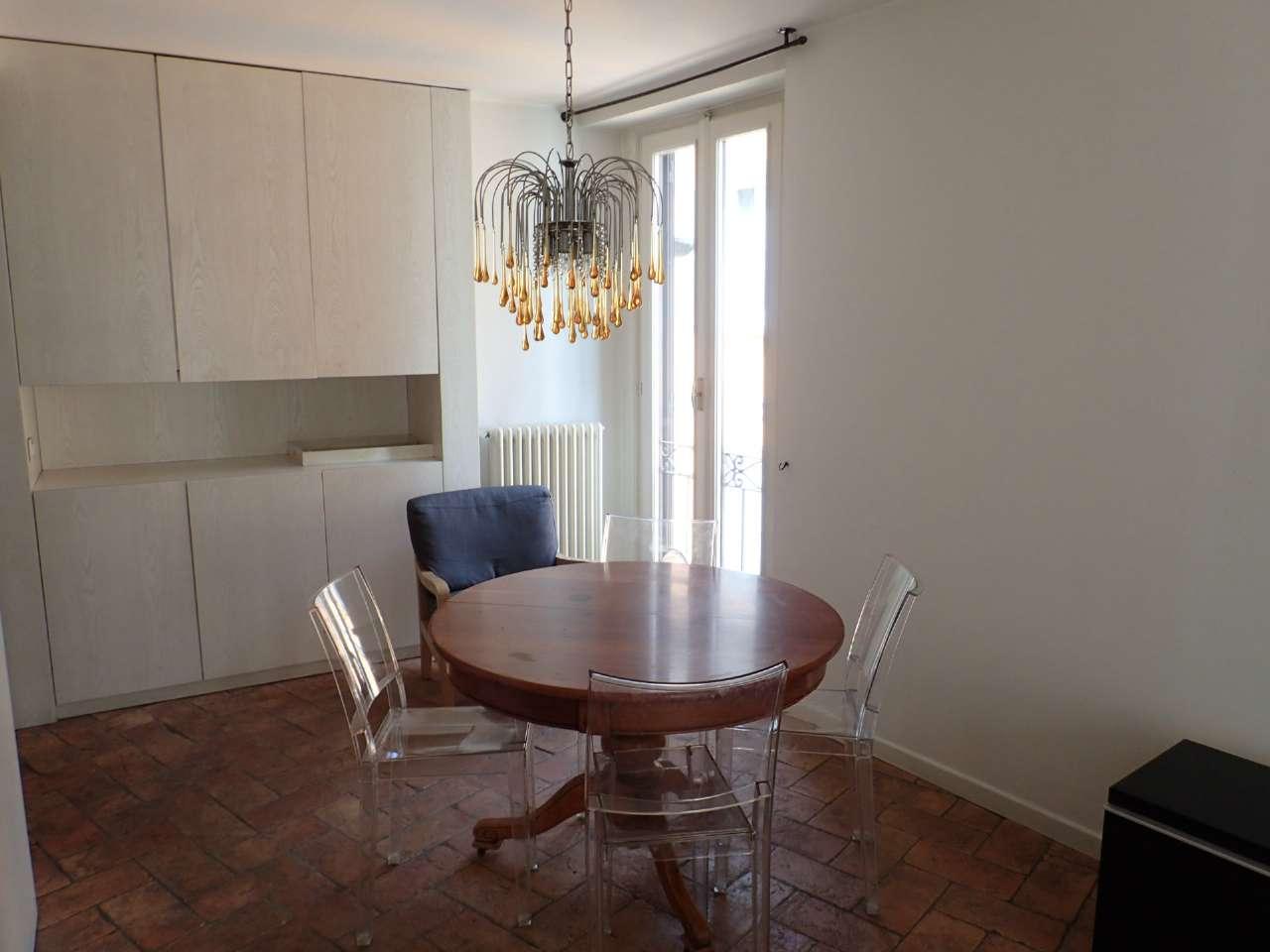 Appartamento in Vendita a Milano: 2 locali, 80 mq - Foto 3