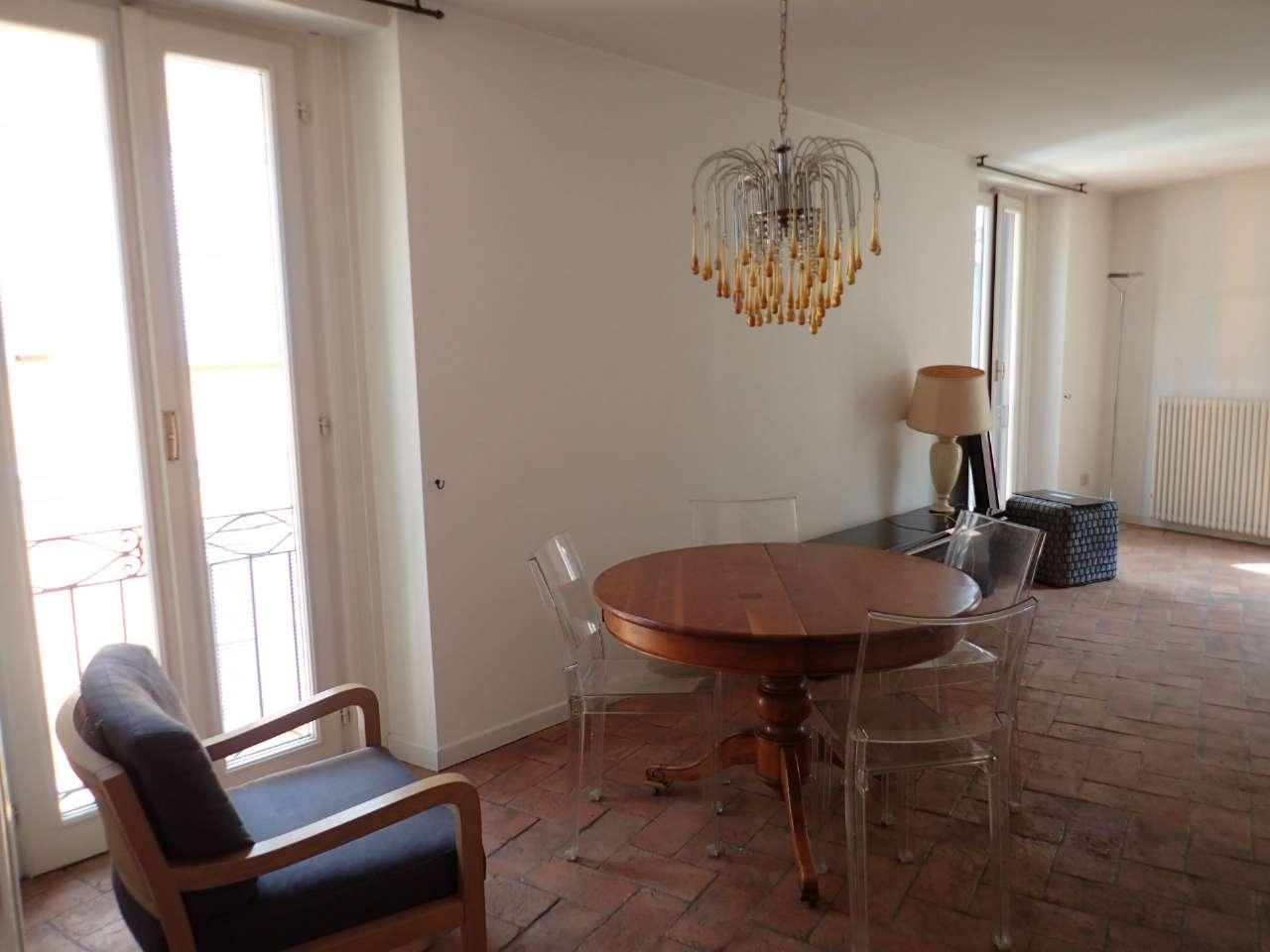 Appartamento in Vendita a Milano: 2 locali, 80 mq - Foto 4