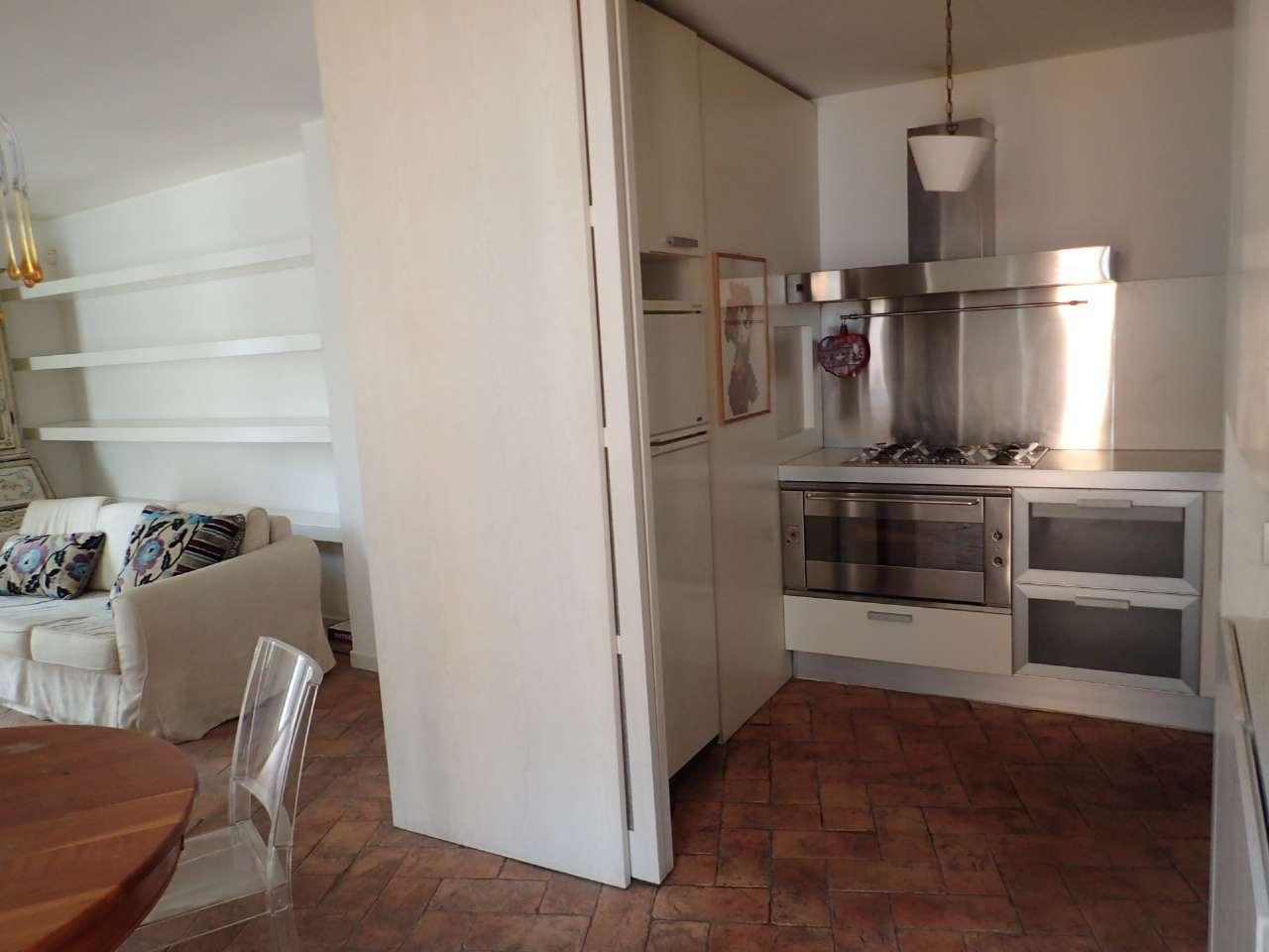 Appartamento in Vendita a Milano: 2 locali, 80 mq - Foto 6