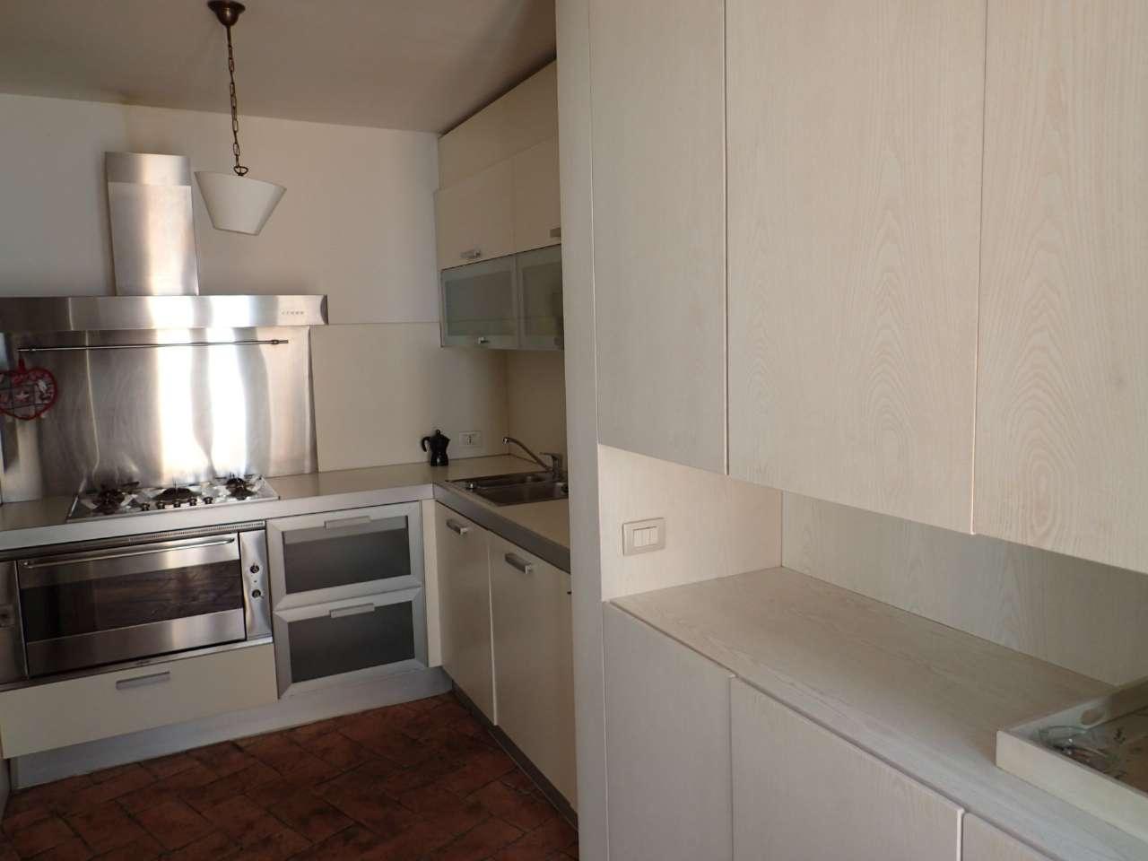 Appartamento in Vendita a Milano: 2 locali, 80 mq - Foto 8