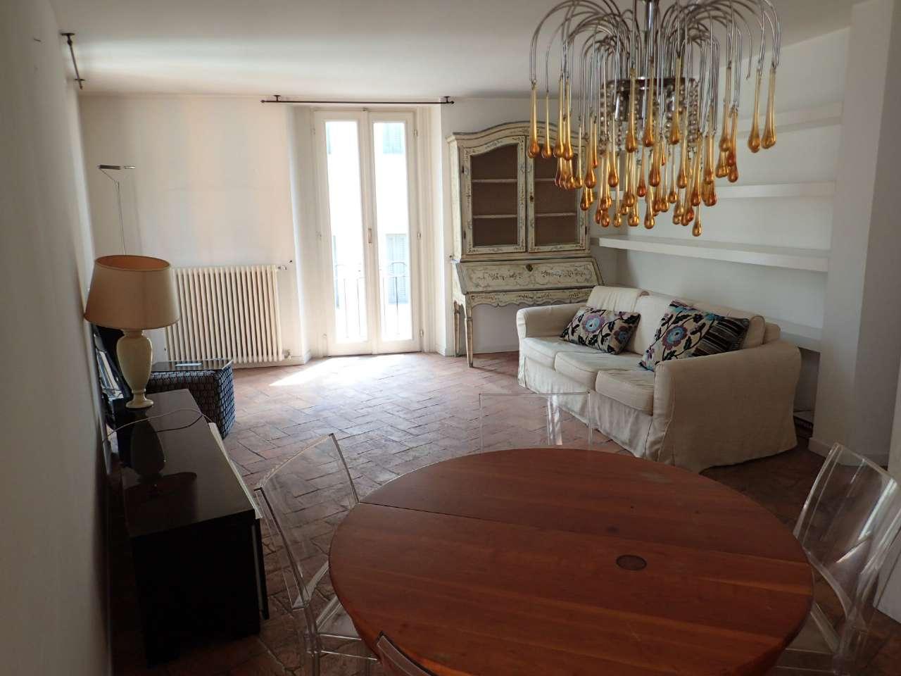 Appartamento in Vendita a Milano: 2 locali, 80 mq - Foto 9