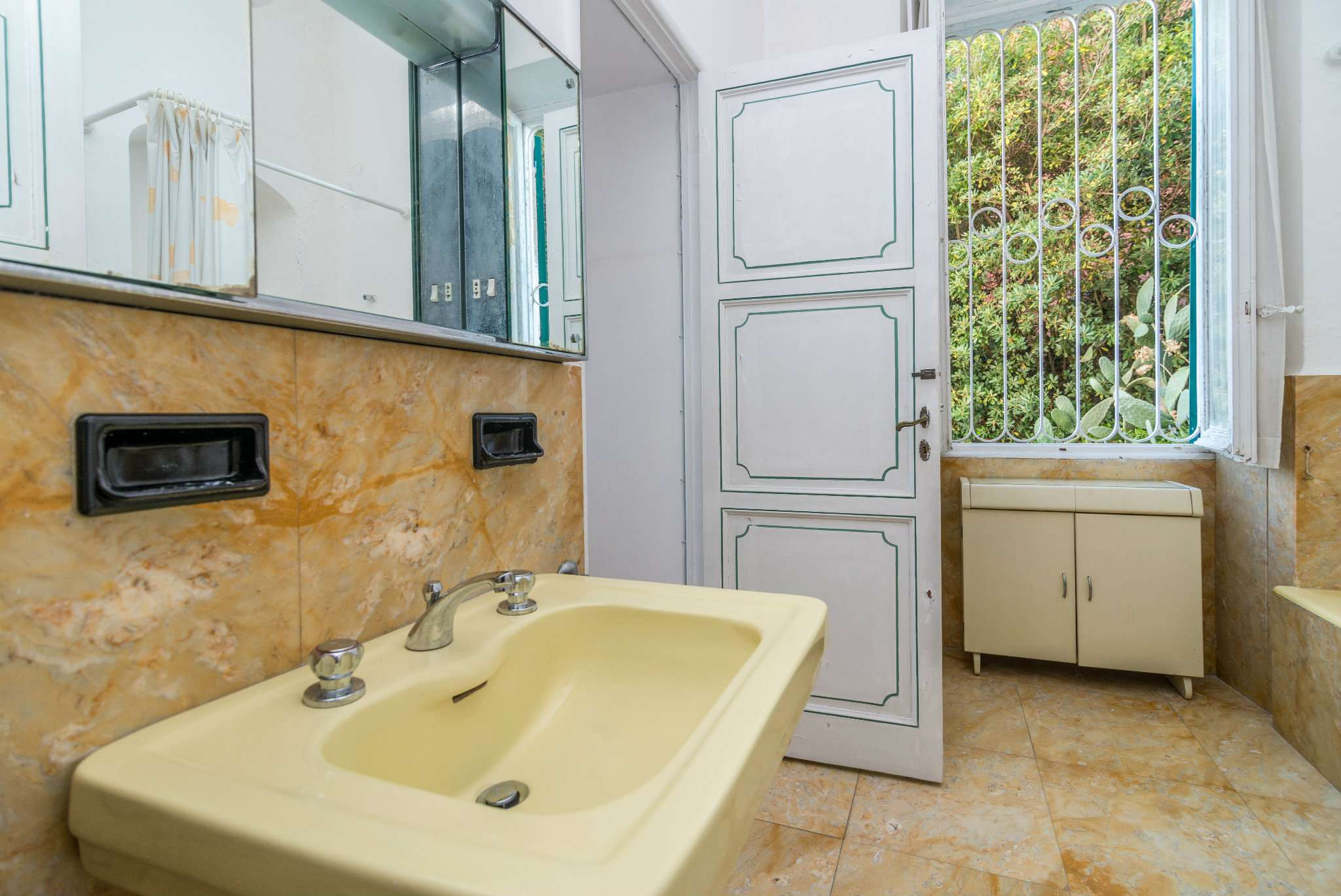 Villa in Vendita a Santa Margherita Ligure: 5 locali, 545 mq - Foto 9