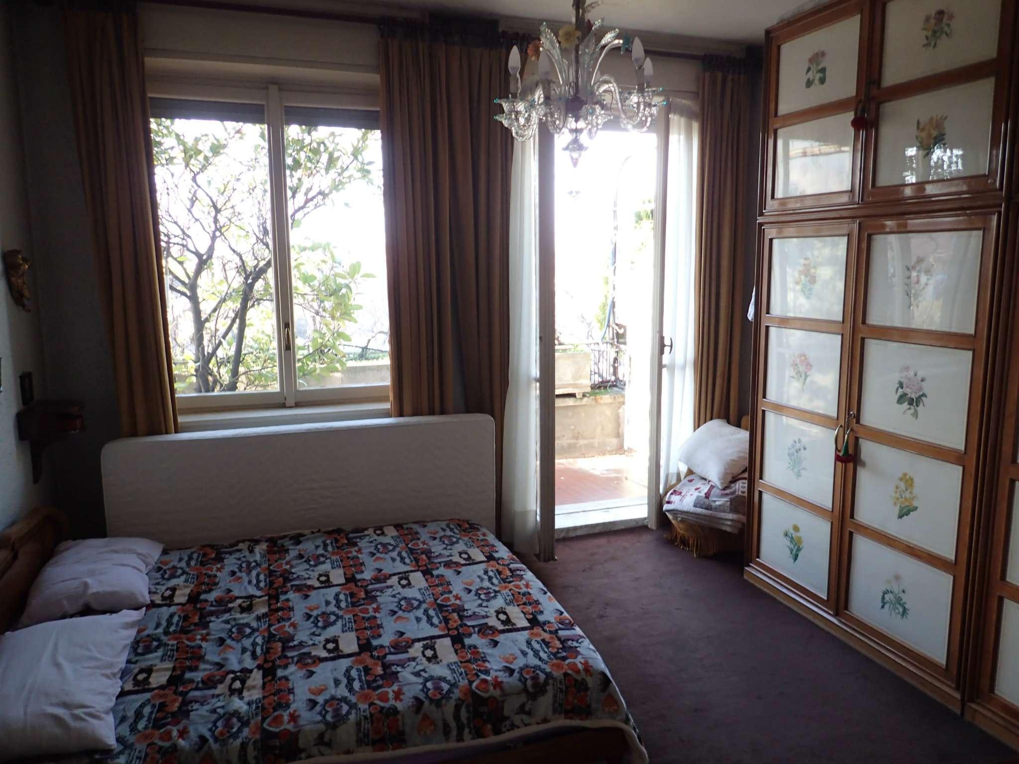 Appartamento in Vendita a Milano: 4 locali, 200 mq - Foto 8
