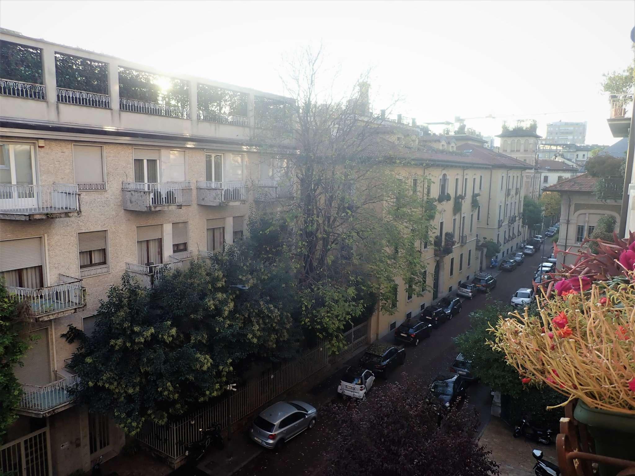 Appartamento in Vendita a Milano: 3 locali, 140 mq - Foto 11