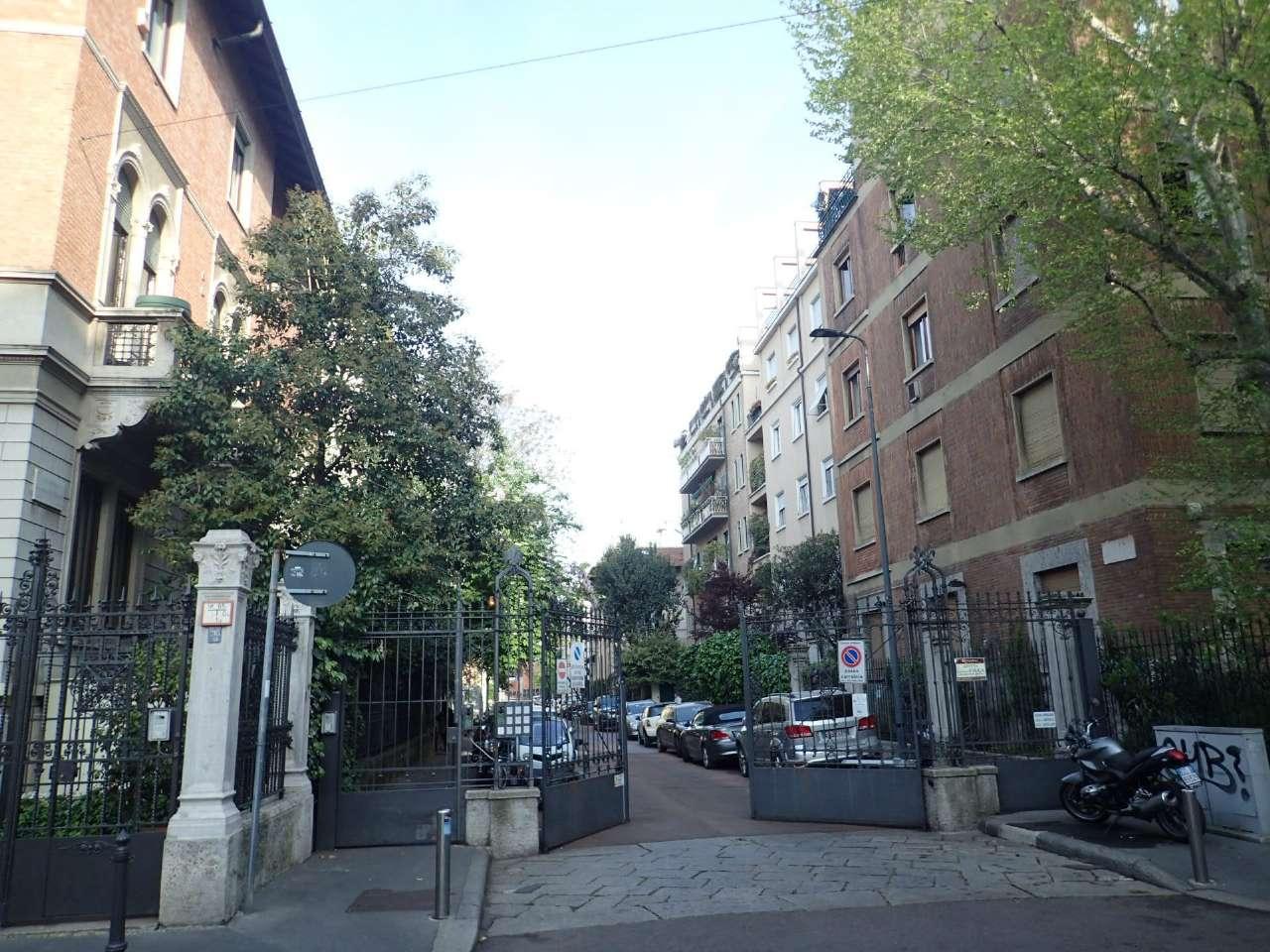 Appartamento in Vendita a Milano: 3 locali, 140 mq - Foto 12